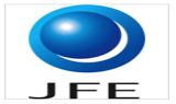 JFE MECHANICAL VIETNAM